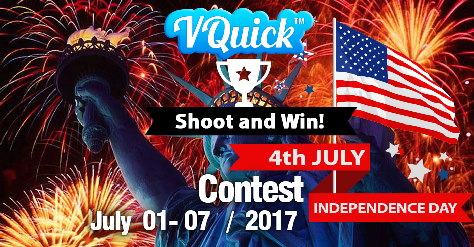 4th_july_contest1