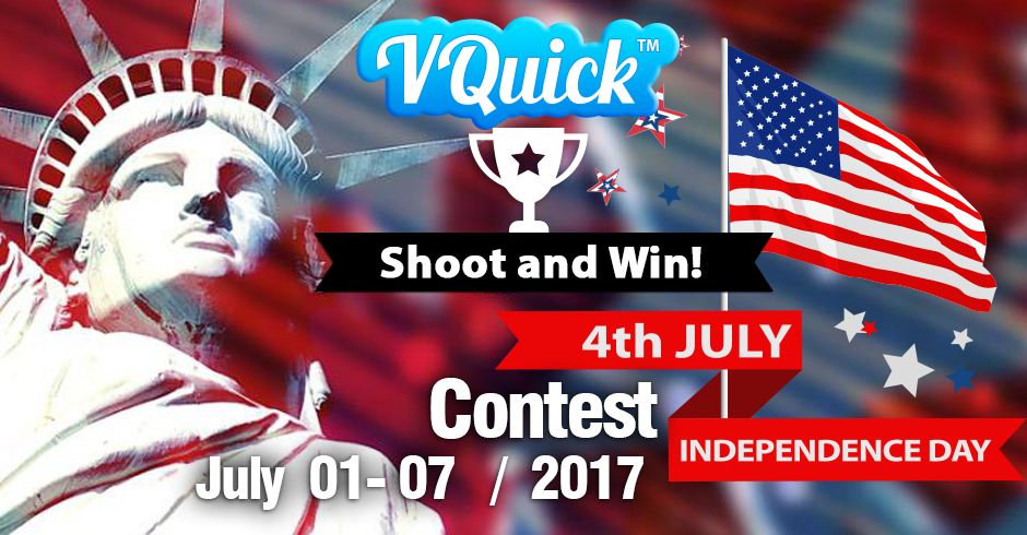 4th_july_contest2